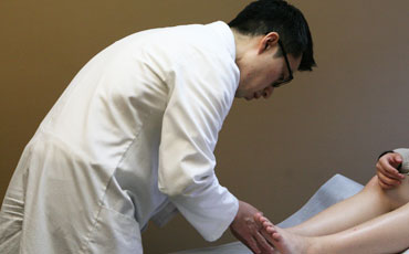 Acupuncture Holistic Medical, Acupuncture Brooklyn ...
